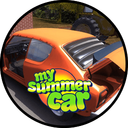 My Summer Car mods