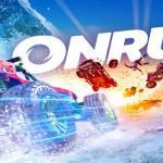 OnRush free Download