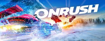 onrush review game