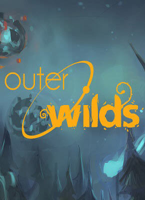 Outer Wilds release date