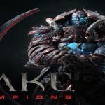 Quake Champions Download