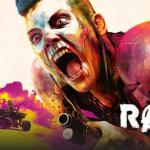 RAGE 2 Free Download