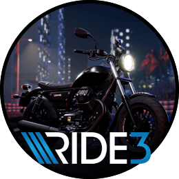 rideop simulator download
