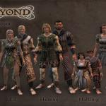 Realms Beyond free Download