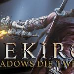 Sekiro: Shadows Die Twice Download