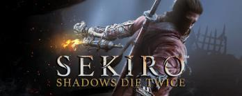 Sekiro: Shadows Die Twice free download