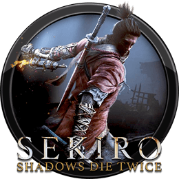 Sekiro: Shadows Die Twice system requirements