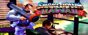 shakedown hawaii review ps4, pc, 3ds