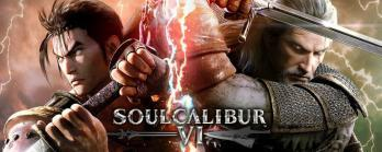 Soulcalibur 6 free download