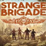 Strange Brigade free Download