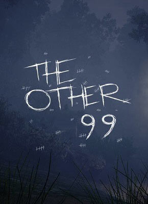 The Other 99 steam