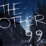 The Other 99 free Download