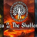 Thea 2 The Shattering Download