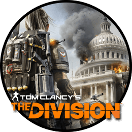 the division 2 game collector's edition