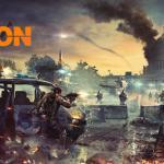 Tom Clancy's The Division 2 Download