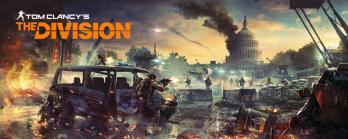 Tom Clancy's The Division 2 free download