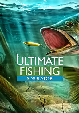 Ultimate Fishing Simulator guide