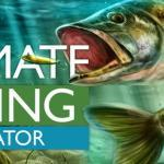 Ultimate Fishing Simulator Download