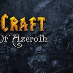 Warcraft Armies of Azeroth Download
