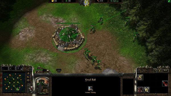 Warcraft 3 Reign Of Chaos Torrent Iso Dertnooutlet S Blog