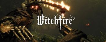 Witchfire free download