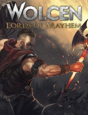 wolcen lords of mayhem release date