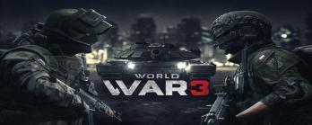 world war 3 the game steam