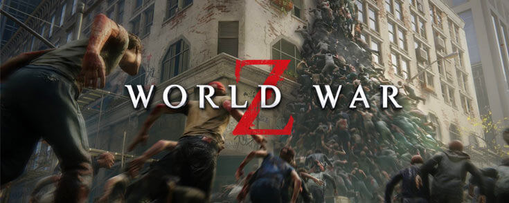 Download Last Empire War Z on PC (Windows 10, 8.1, 8, 7, XP computer) or MAC APK for Free