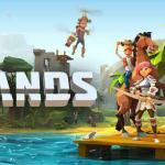 Ylands free Download