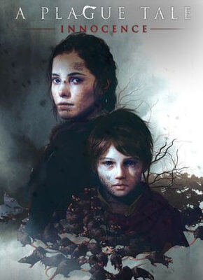 A Plague Tale: Innocence crack game