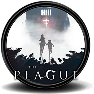 A Plague Tale: Innocence game download