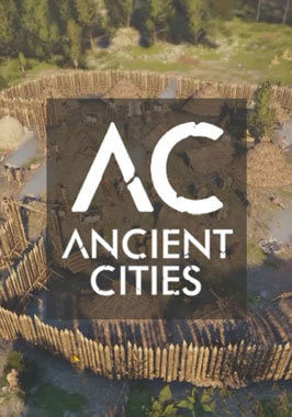 Ancient Cities download