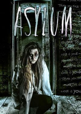 Asylum download