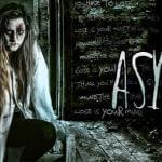 Asylum game PC Download
