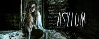 Asylum free download