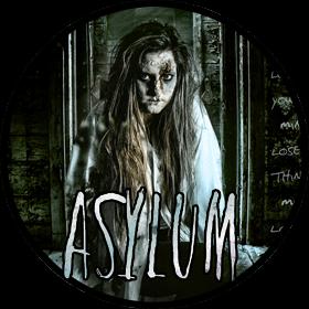 Asylum free download