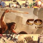 Conan Unconquered Download