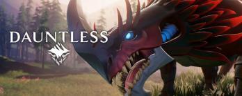 Dauntless free download