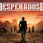 Desperados III Download