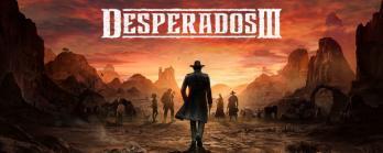 Desperados 3 free download