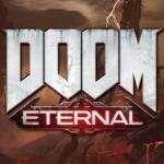 Doom Eternal Download