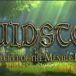 Druidstone: The Secret of the Menhir Forest Download