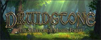 Druidstone 2020 steam game