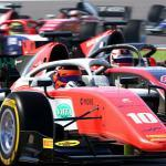 F1 2019 Download Games