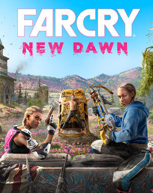 FC New Dawn download