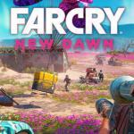Far Cry: New Dawn Download