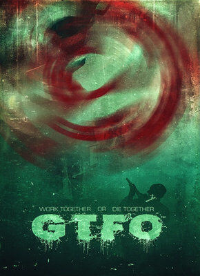 GTFO game Download