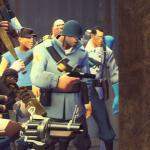 Garry's Mod game Download PC