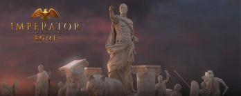 Imperator: Rome torrent game