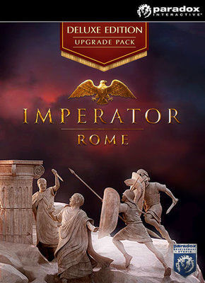 Imperator: Rome games download